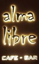 AlmaLibre