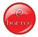 Barme