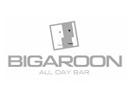 Bigaroon