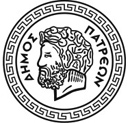 dimos_patreon_logo