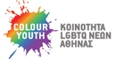 Colour_Youth