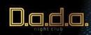 Dada_Club