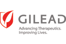 GileadLogoWKO_tag-red-grey