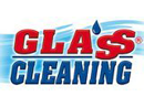 Glass-Cleaning1