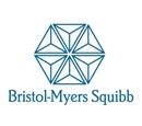 logo_bms_bristol_myers_squibb