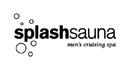 SplashSouna
