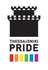 ThessPride