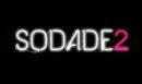 sodade2