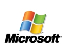 partner_microsoft1