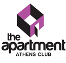 the-apartment