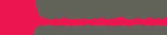 mycheckpoint.gr Logo